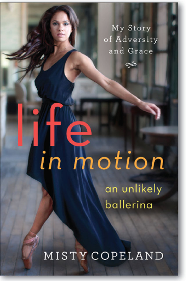 misty-copeland-life-in-motion-book