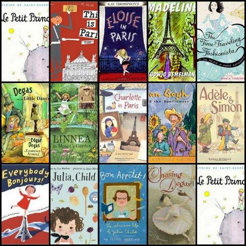 frenchchildrensbooks