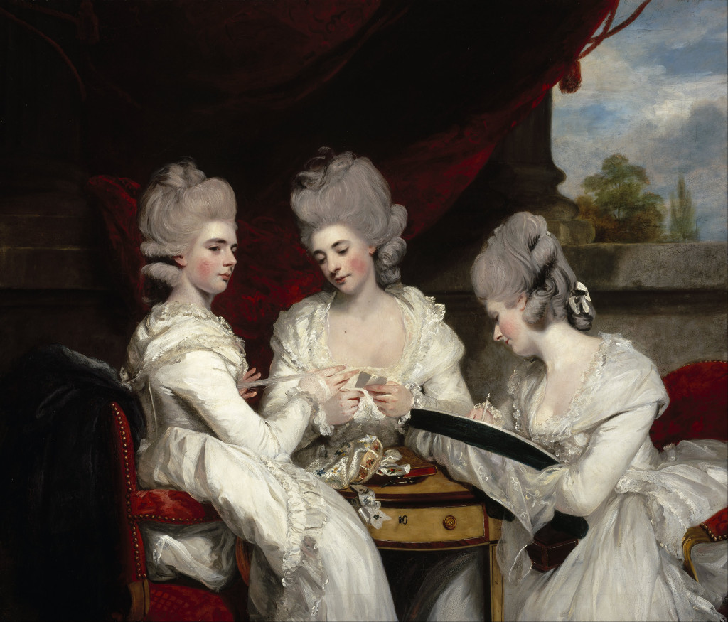 The_Ladies_Waldegrave