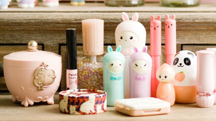 Korean-beauty-products