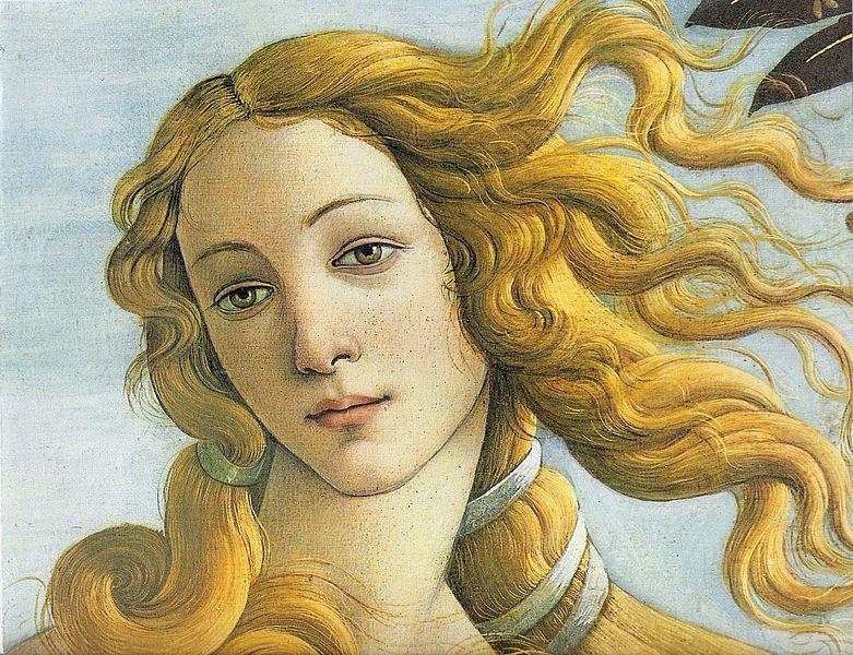 781px-Venus_botticelli_detail